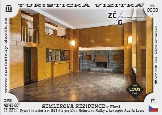 turisticka_vizitka