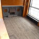 podlaha2